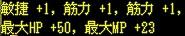 200631122557.jpg