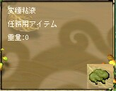 2006312221444.jpg