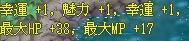 200634141041.jpg