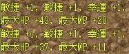 2006524232817.jpg