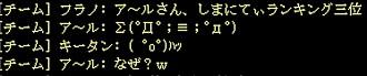 200664162251.jpg