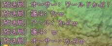 200669220129.jpg