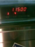 11500.jpg