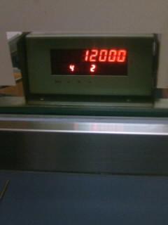 12000r.jpg