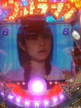 pachirinnko2.jpg