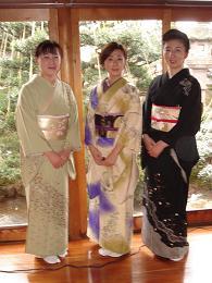 2008 花手前 042小