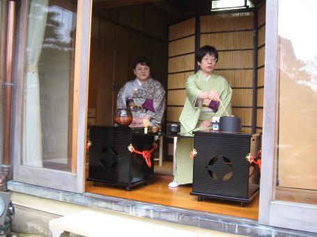 桜茶会 022shou