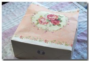 DSC_1395福袋