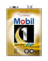 モービル1