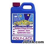 polylack300_b.jpg