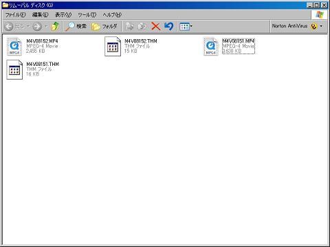 PSP_02.jpg