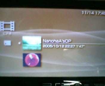 PSP_03.jpg