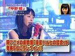 hey_hirano_10.jpg