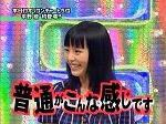 hey_hirano_16.jpg