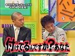 hey_hirano_24.jpg