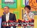 hey_hirano_26.jpg