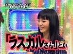 hey_hirano_28.jpg
