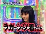hey_hirano_29.jpg