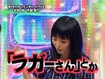hey_hirano_30.jpg