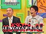 hey_hirano_31.jpg