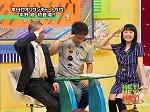 hey_hirano_34.jpg