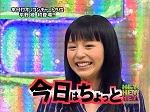 hey_hirano_36.jpg