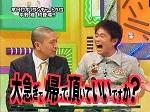 hey_hirano_37.jpg