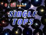 SINGLE TOP5