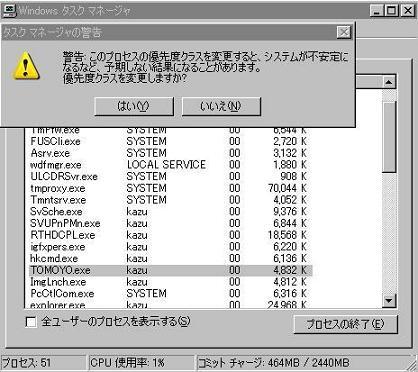 task_02.jpg