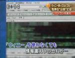 yamada_09.jpg