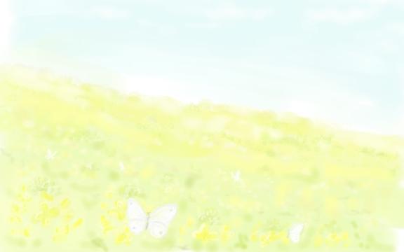 07j14na3.jpg