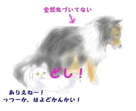 08j08anachibi.jpg