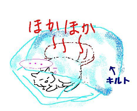 chibi02.jpg