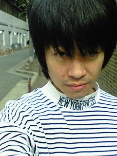 Miki2007_41_20071114213745.jpg