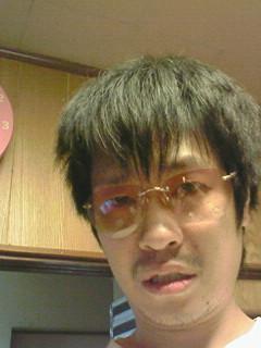 Miki2007_49.jpg