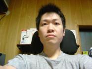 Miki2008_07.jpg