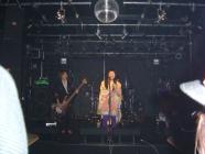 amemura2008_06.jpg