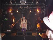 amemura2008_07.jpg