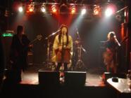 amemura2008_09.jpg