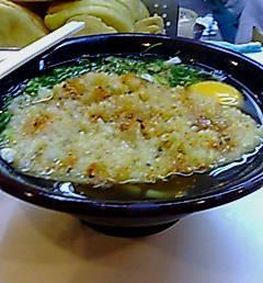 food2006_07.jpg