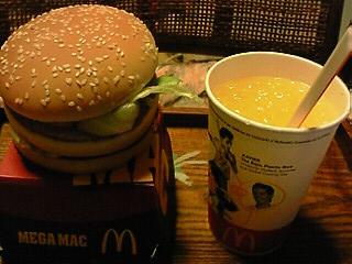food2007_44.jpg