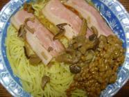 food2008_100.jpg