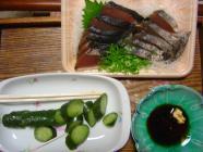 food2008_103.jpg