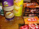 food2008_19.jpg