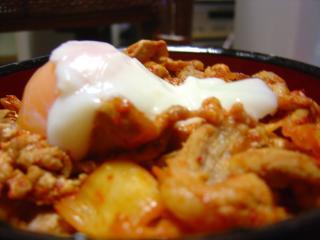 food2008_24.jpg