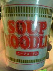 food2008_37.jpg