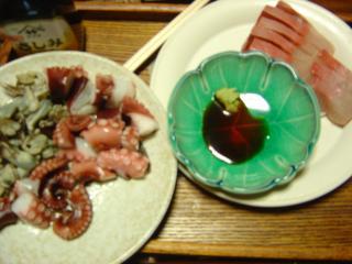 food2008_47.jpg