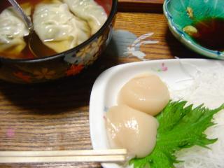 food2008_48.jpg