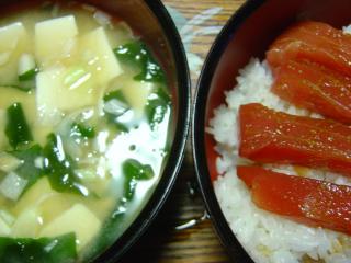 food2008_53.jpg