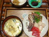 food2008_70.jpg